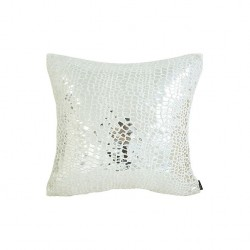 Twinkle Design Cushions