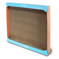 Korea Kiwobori Cat Scratcher