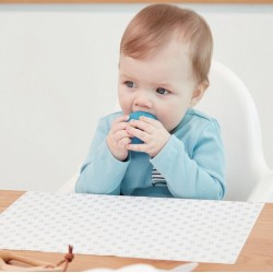 Korea BO Disposable Baby Placemat